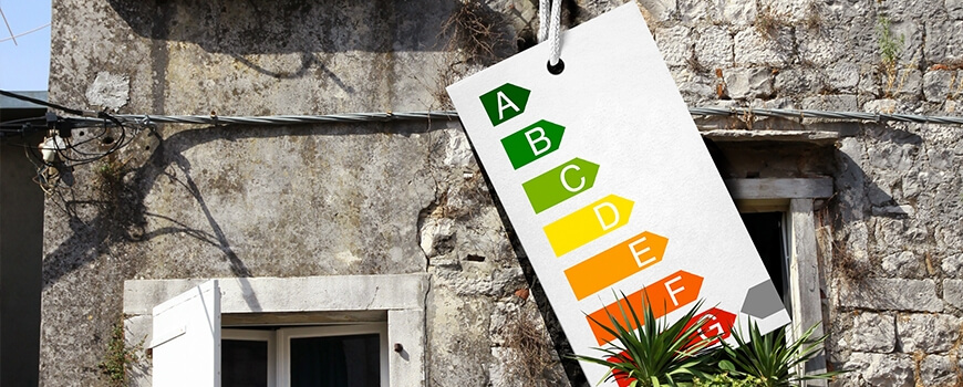 INSEE 300 000 ménages aquitains vulnérables énergétiquement