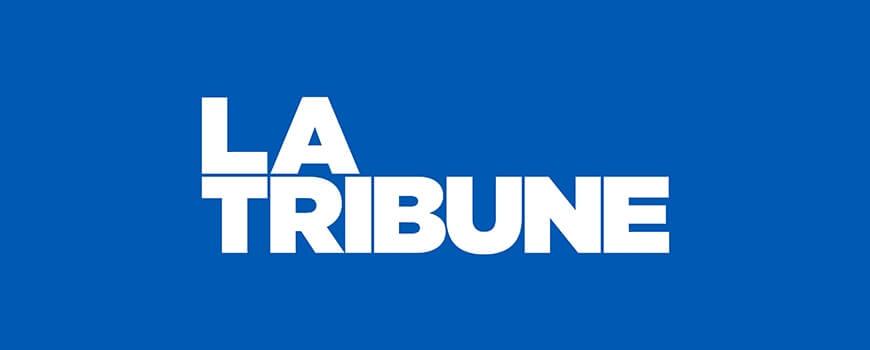 Prix La Tribune Jeune Entrepreneur : retour sur la Finale
