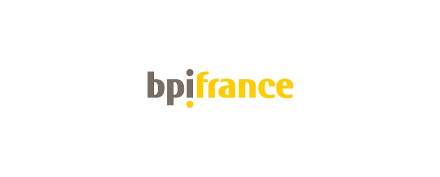BPI FRANCE RÉALISE SON TOUR DE FRANCE DE L'INNOVATION VERTE
