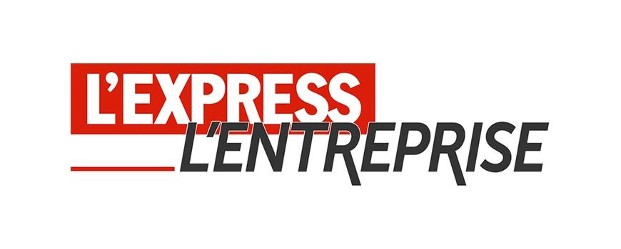 le Top 200 des start-ups françaises