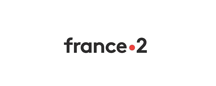 France 2 : Archenergie parle métiers de la transition énergétique