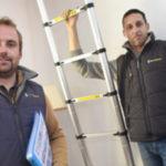 Archenergie mène a bien une rénovation énergétique à Rochefort (17)