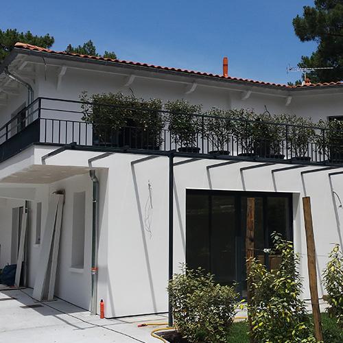 /isolation/nos-chantiers/renovation-globale-au-cap-ferret-avec-ite/