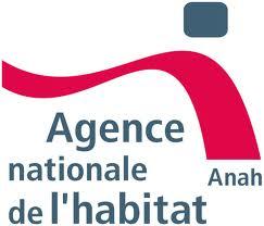 Agence nationale de l'Habitat - Anah - aides pour les travaux d'isolation - rénovation thermique