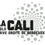 Aides La Cali, archenergie rénovation énergétique 33 gironde aquitaine bordeaux