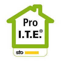 entreprise Pro ITE STO
