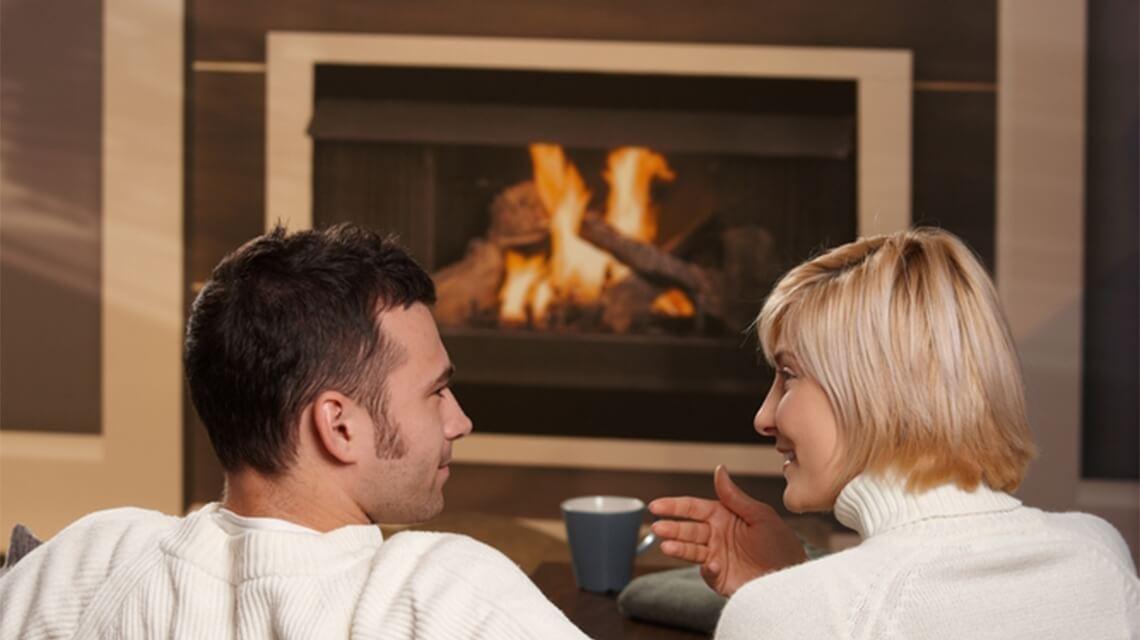 BÉNÉFICES d'une rénovation thermique: économies d'energie, confort, valorisation