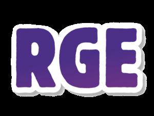 QUALITÉ certifiée - RGE