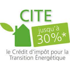 CITE - Archenergie