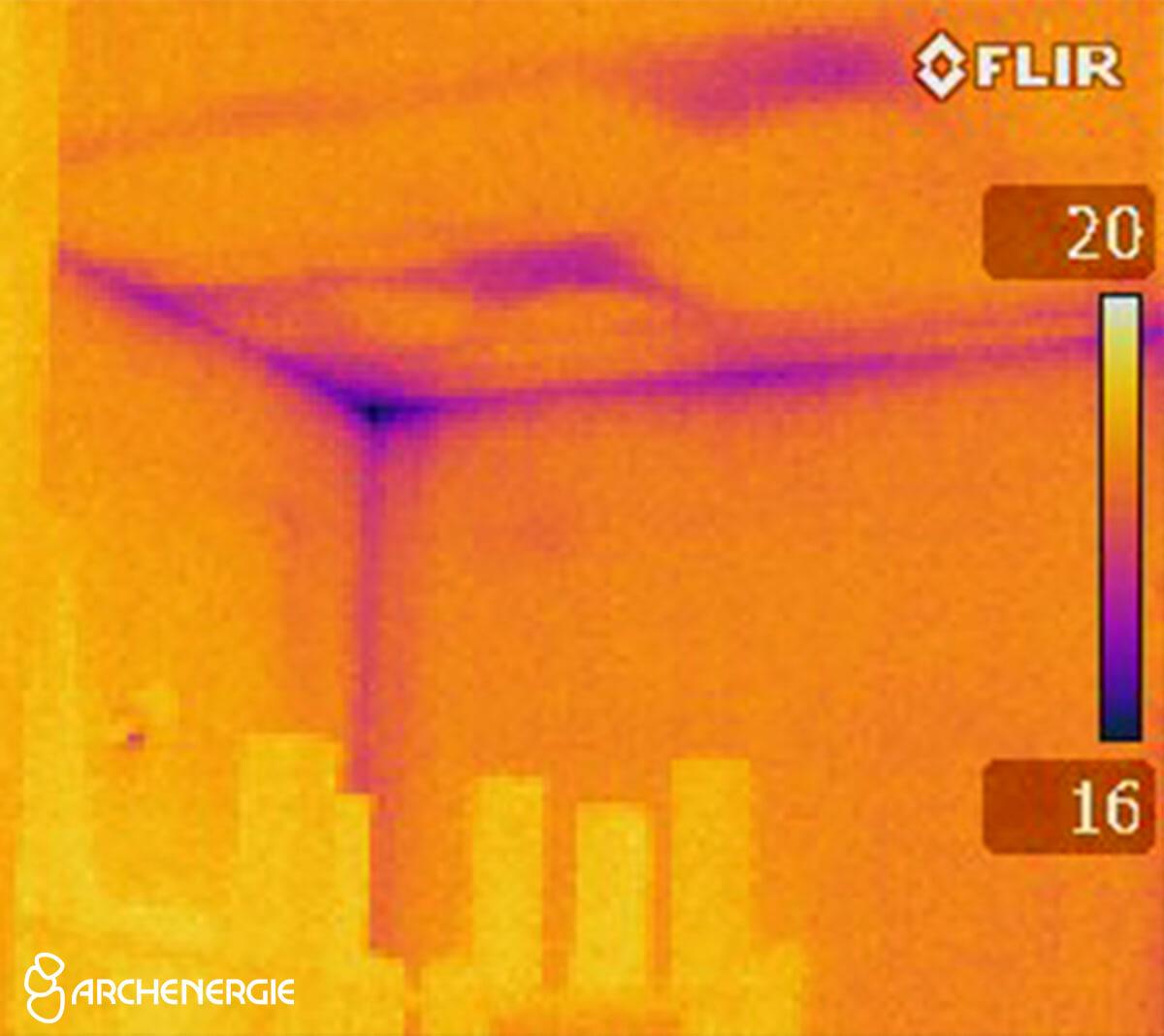 Rénovation Thermique Marcheprime - Archenergie