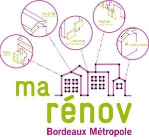 Ma-renov logo